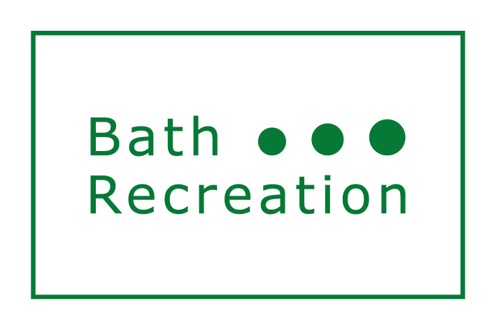 Bath Recreation Trustee Role