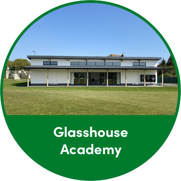 Glasshouse Playing Fields